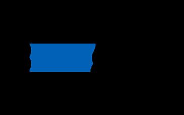nso-logo